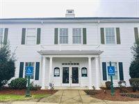 285 Olmsted Boulevard, Suite 12, Pinehurst, NC 28374