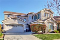 2452 Lincoln Airpark Drive, Lincoln, CA 95648