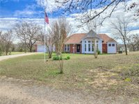 12284 NS 3530 Rd, Seminole, OK 74868