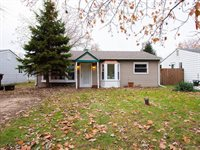 3011 Roselawn Street, Commerce Township, MI 48390