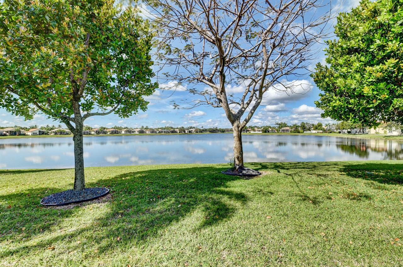 6875 Passero Street, Lake Worth, FL 33467