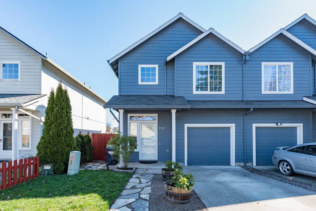 972 SW 175TH Ter, Beaverton, OR 97006