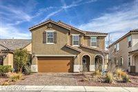 5824 Petrified Tree Lane, North Las Vegas, NV 89081