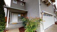 5124 Monarch Blvd, Mount Vernon, WA 98273
