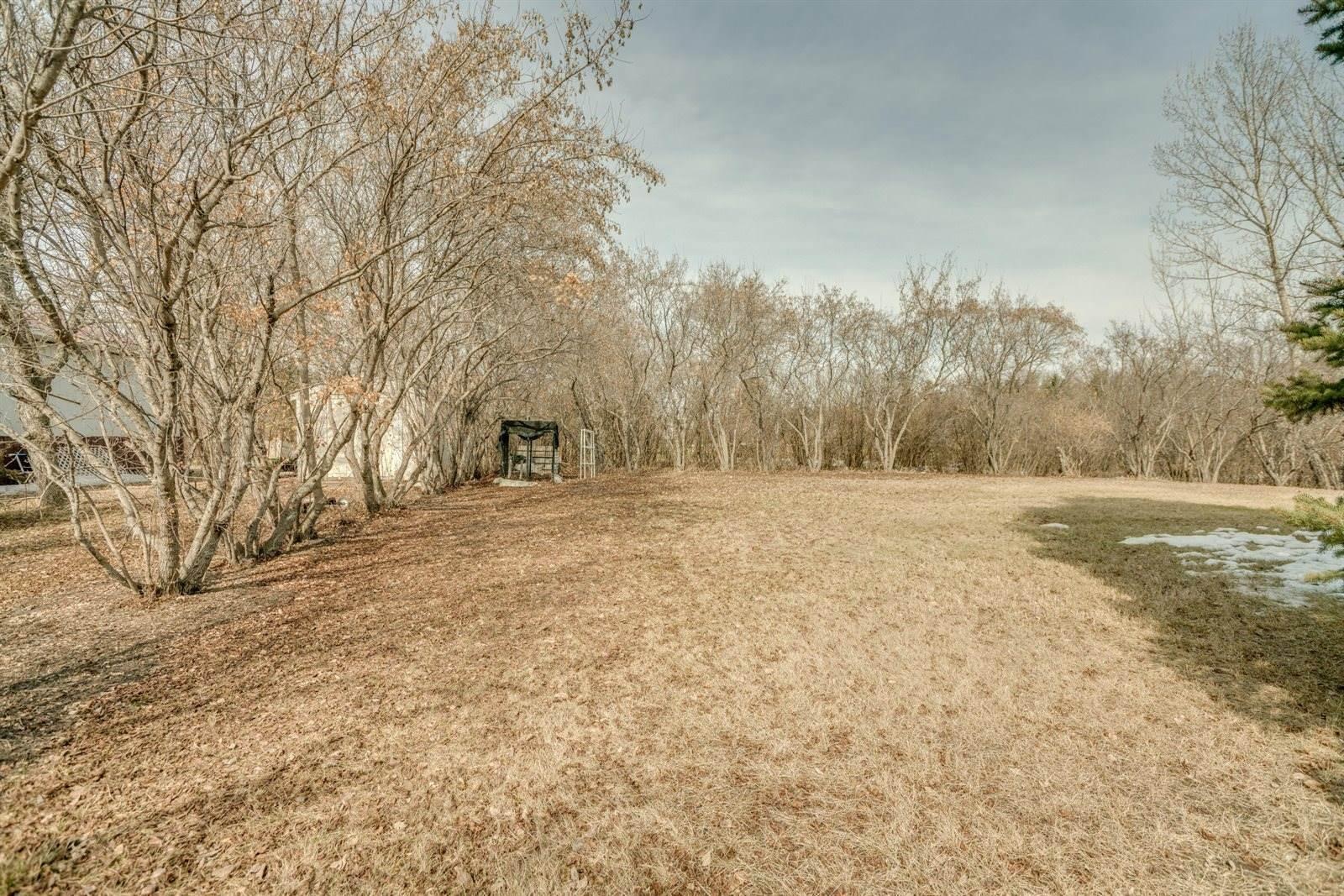 5920 Apple Creek Drive, Bismarck, ND 58504