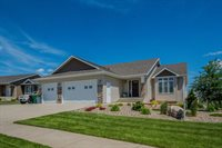 5119 Fountainblue Drive, Bismarck, ND 58503