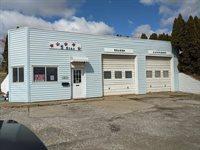1012 W Main St, Ashland, OH 44805