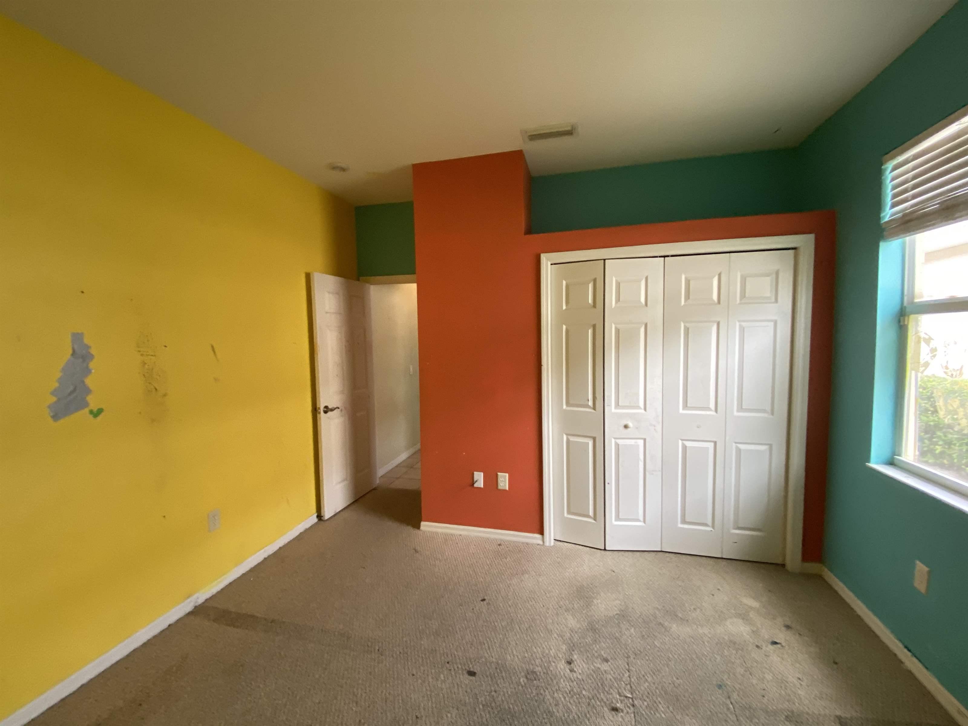 14019 Nighthawk Terrace, Lakewood Ranch, FL 34202