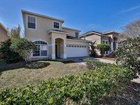 435 Sycamore Springs Street, Debary, FL 32713