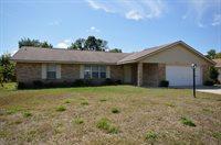 1025 Norwood Drive, Deltona, FL 32725