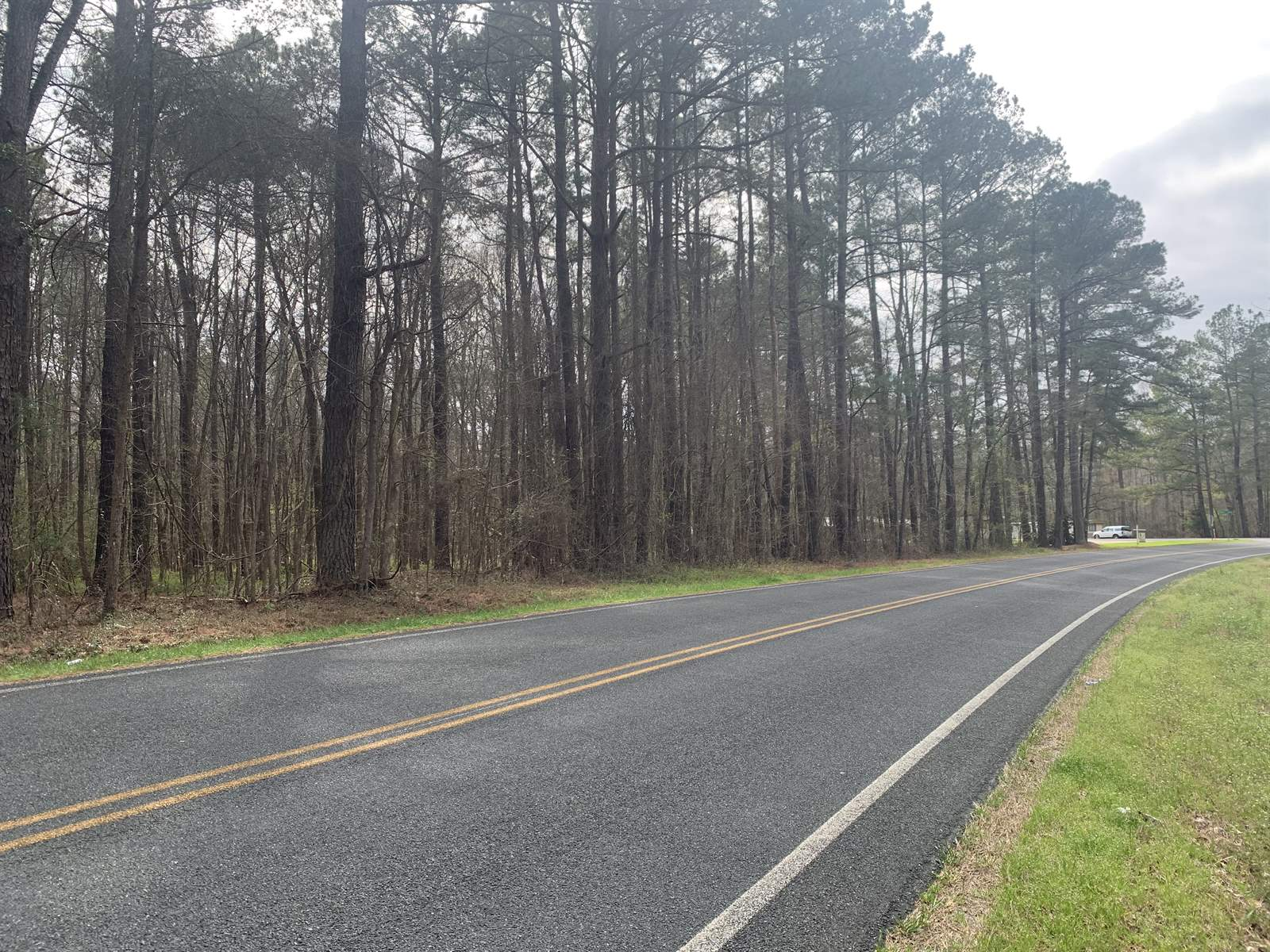 Underwood Road, Eastover, NC 28312