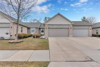 3030 Harbor Court, Waterford Township, MI 48328