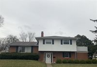 4371 Danforth Road, Columbus, OH 43224