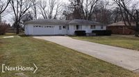 3305 Hampshire, Flint, MI 48504