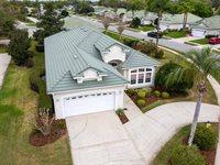 367 Foxhill Drive, Debary, FL 32713