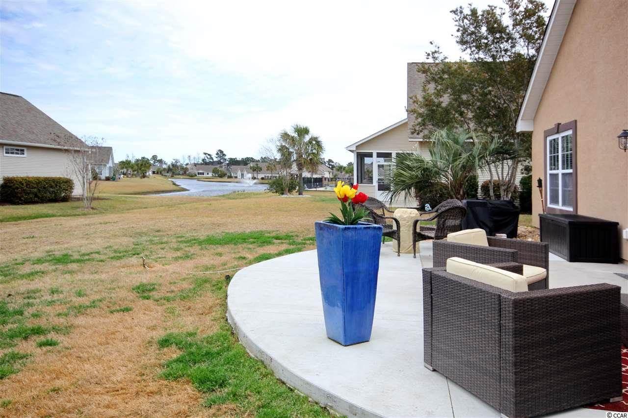 319 Kessinger Dr., Surfside Beach, SC 29575