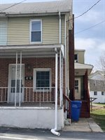 23 N. Harrisburg Street, Harrisburg, PA 17113