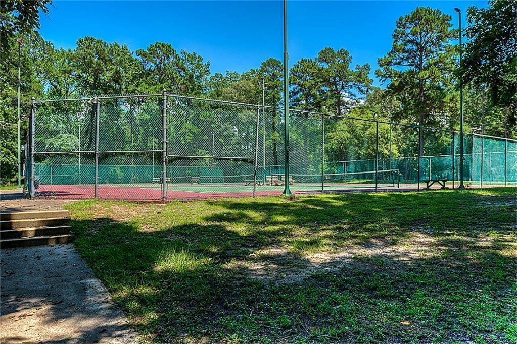 3 St Andrews Place, Coldspring, TX 77331