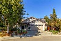 2601 Chateau Lane, Davis, CA 95618