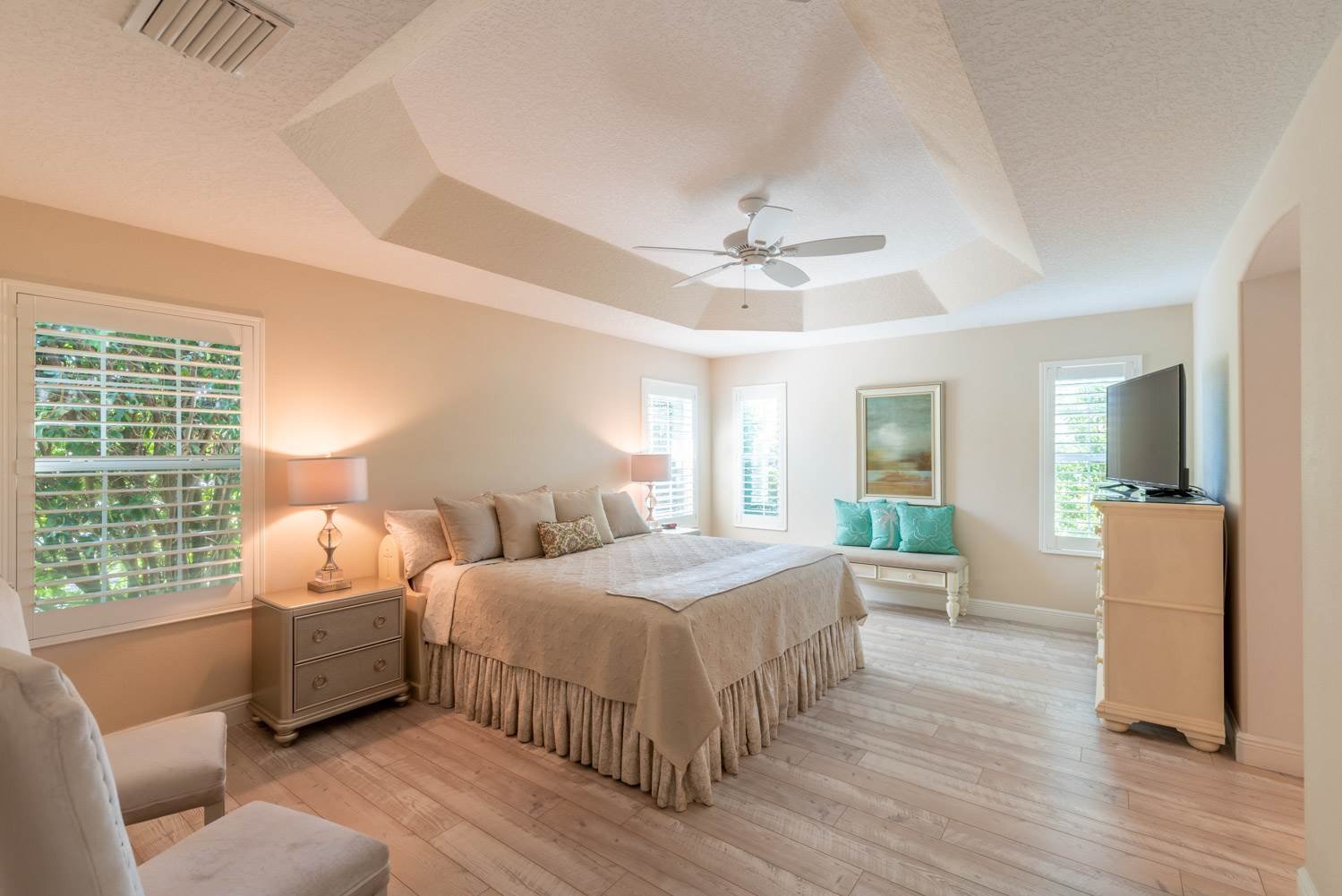 1856 Gasparilla Place, The Villages, FL 32162