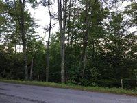 0 Newburgh Road, Hermon, ME 04401