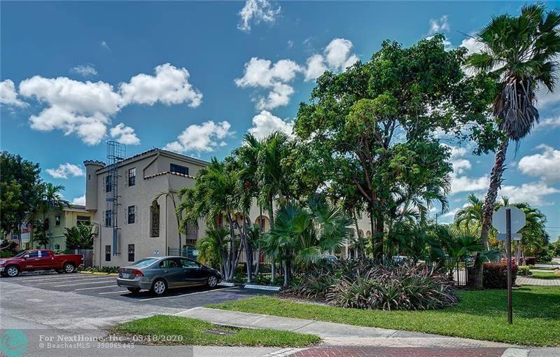 620 NE 28th St, #103, Wilton Manors, FL 33334
