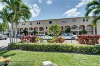 620 NE 28th St, #103, Wilton Manors, FL 33334