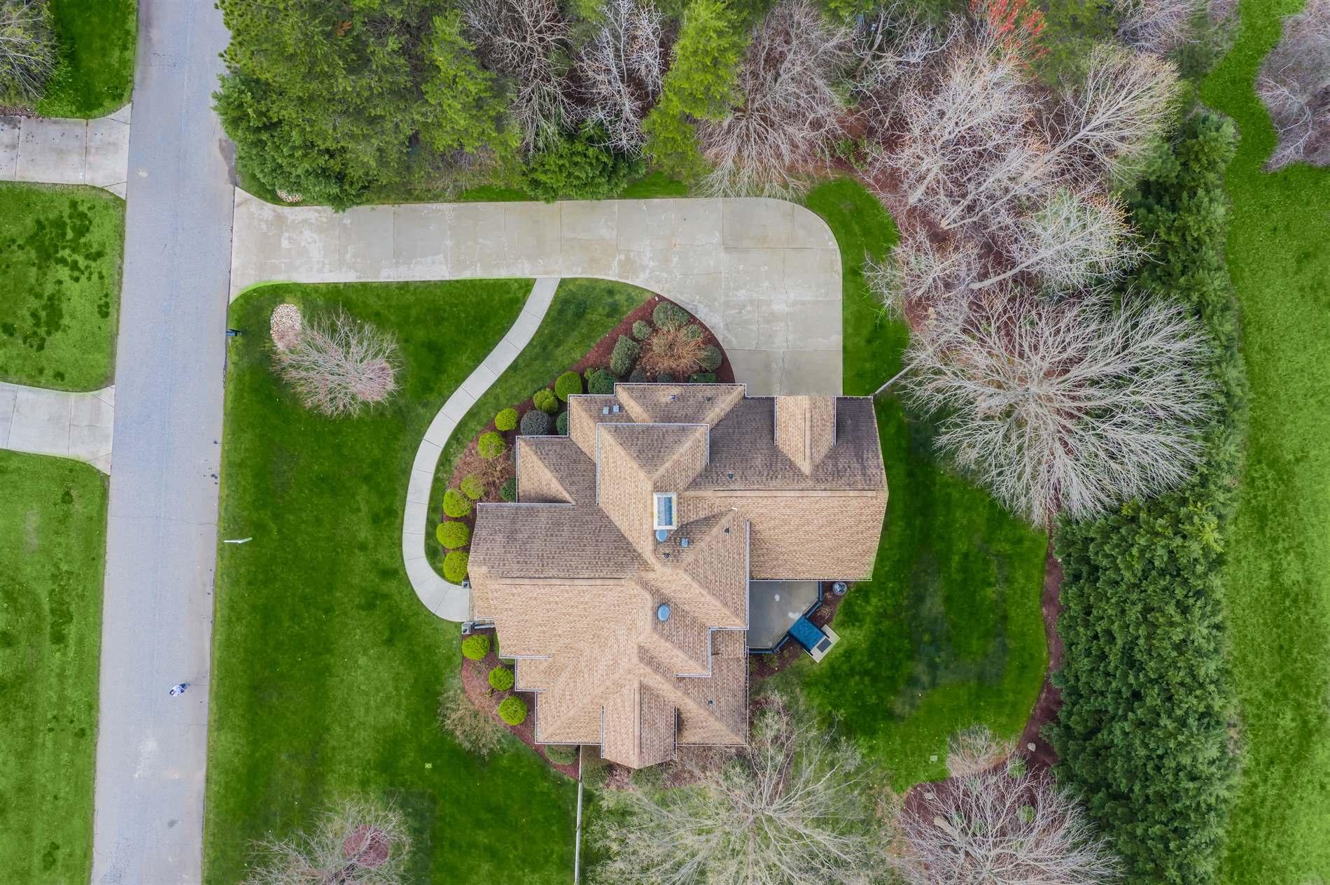143 Vista Bluff Ln, Mooresville, NC 28117