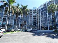 200 Leslie Dr, #630, Hallandale Beach, FL 33009