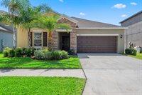 11805 Winterset Cove Drive, Riverview, FL 33579