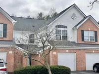 5783 Albany Green, Westerville, OH 43081