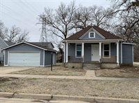 375 North Kansas Avenue, Salina, KS 67401