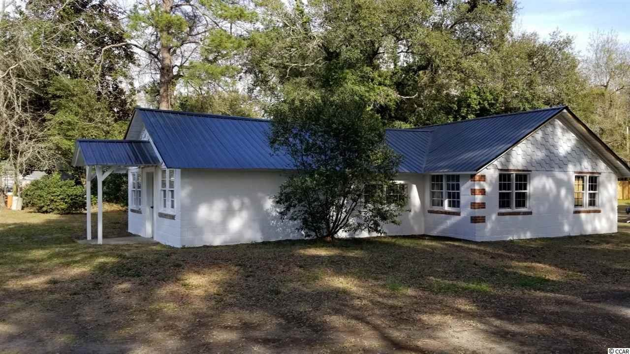 3423 Cates Bay Hwy., Conway, SC 29527