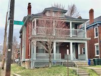 1698-1700 Oak Street, Columbus, OH 43205