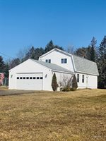 349 Hamm Road, Frankfort, ME 04438