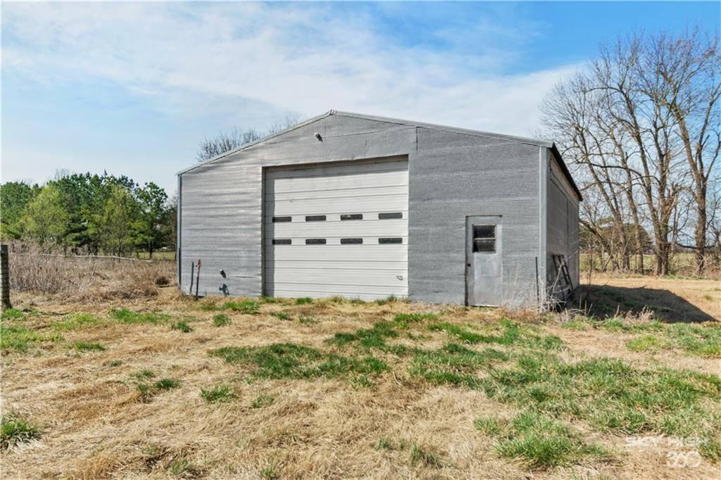 11631 Doc Hall Road, Prairie Grove, AR 72753