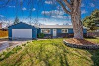 10818 W Marlinwood Drive, Boise, ID 83713