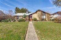 646 Santa Fe, Lewisville, TX 75077