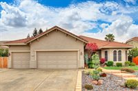 274 Saint Thomas Court, Lincoln, CA 95648