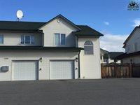 1528 28th Avenue, Fairbanks, AK 99701