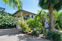 75-6115 Kaanee Pl, Kailua Kona, HI 96740
