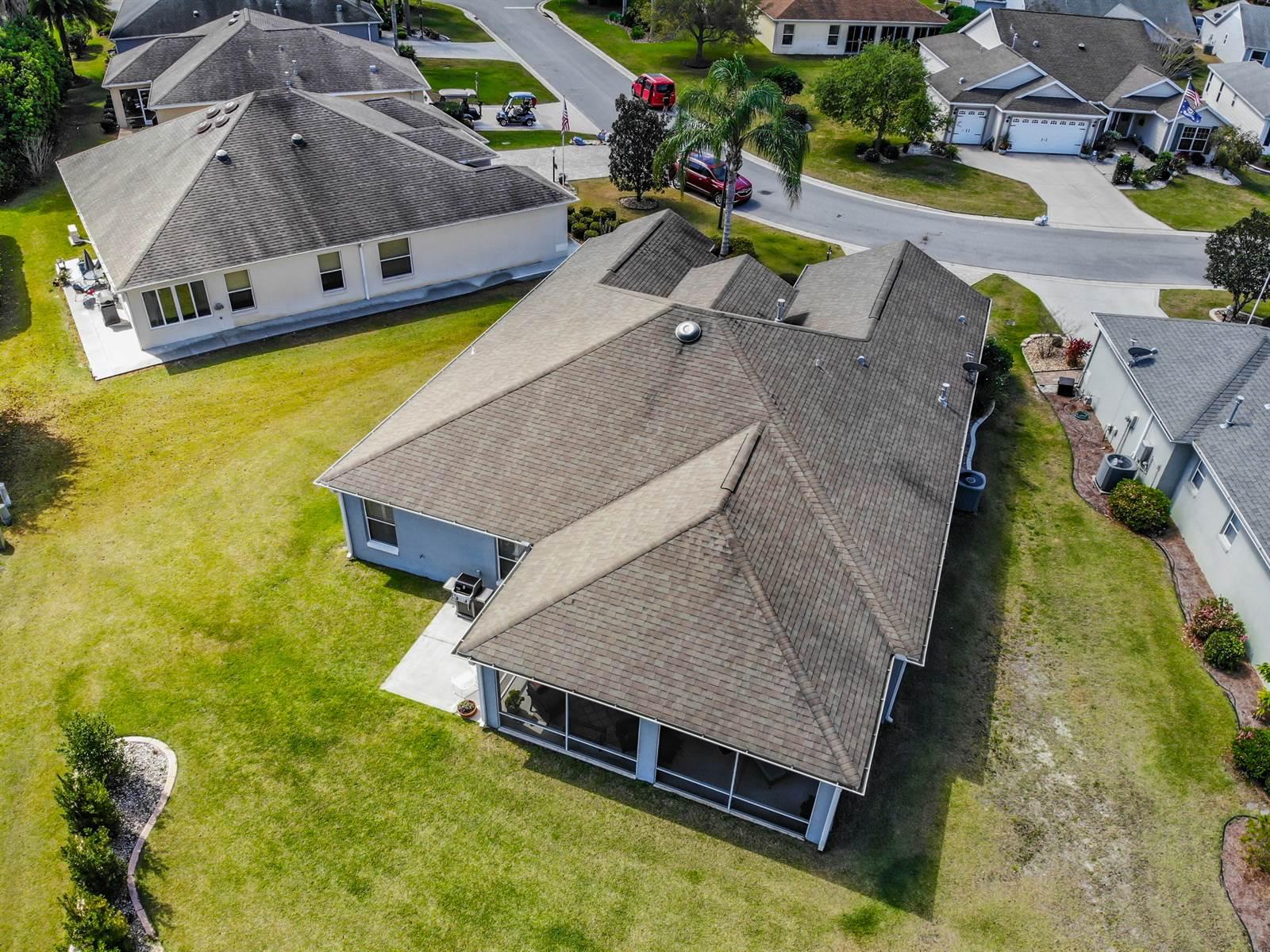 461 Cokesbury Drive, The Villages, FL 32162