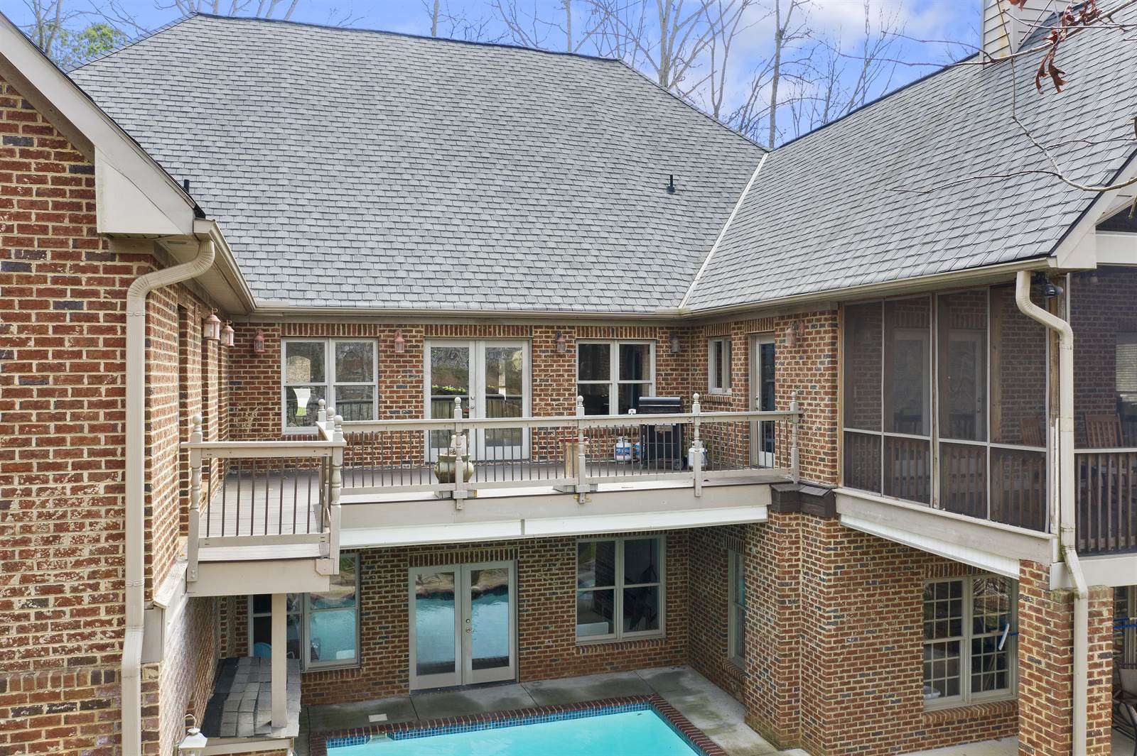 534 Lakeview Shores Loop, Mooresville, NC 28117