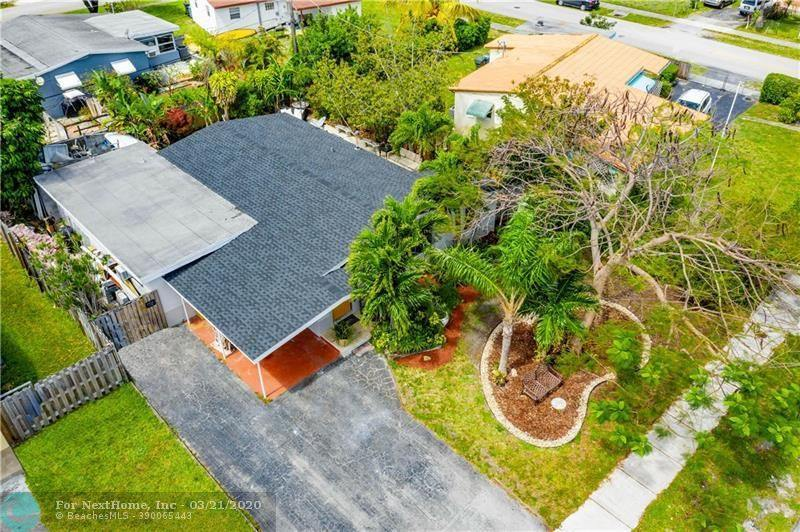 5681 NE 9th Ave, Oakland Park, FL 33334