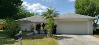 5778 Beechwood Trl, Fort Myers, FL 33919