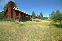 10 Pony Place, Pagosa Springs, CO 81147
