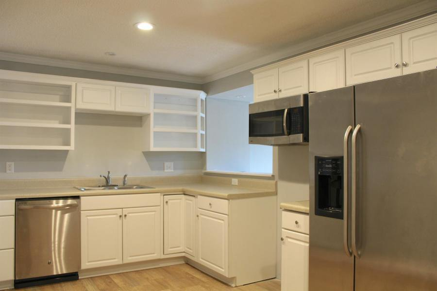 1425 Central Drive, Southern Pines, NC 28387
