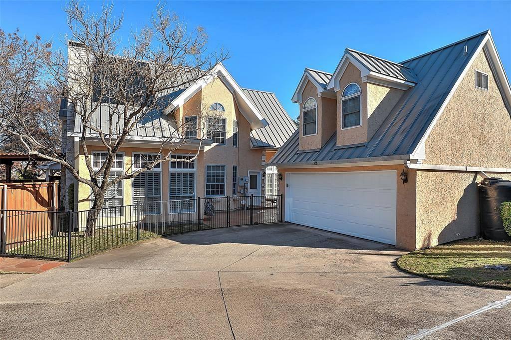 5235 Lakehill Boulevard, Frisco, TX 75034