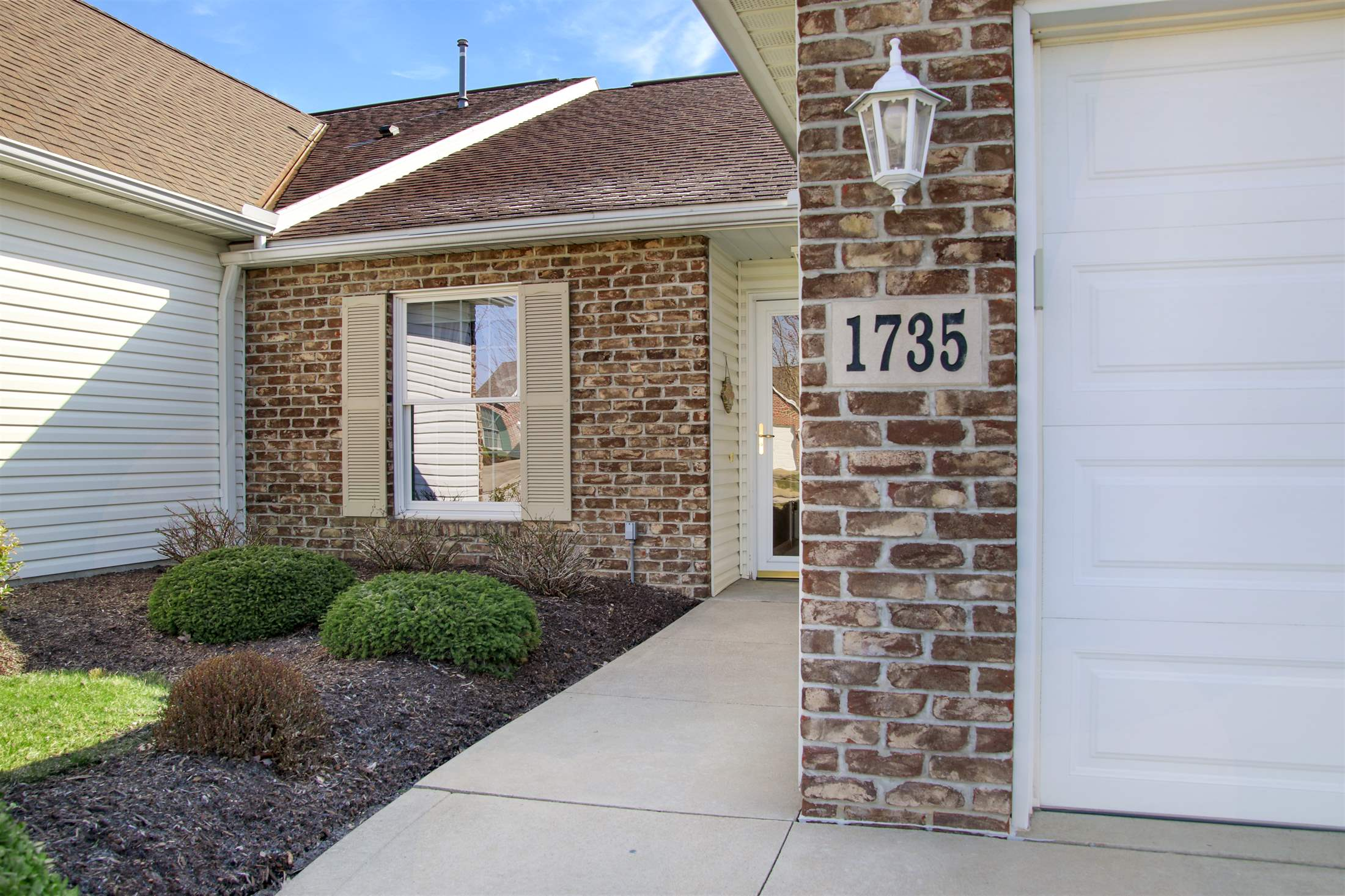 1735 Kingwood Ct, Ashland, OH 44805