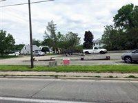 3525 West Third Street, Dayton, OH 45417